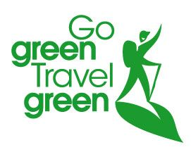 Green Travellers