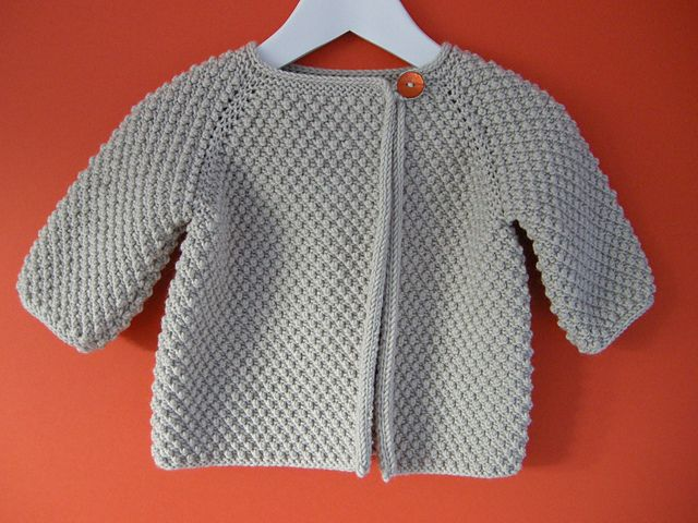 buffoos Morselle: variation | ravelry