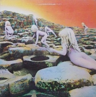 70's music album covers photos - Google Search
