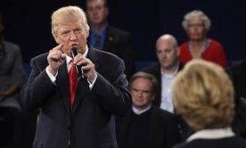 Трамп обвинил сторонников Клинтон в нападении на штаб-квартиру республиканцев http://112.ua/mir/tramp-obvinil-storonnikov-klinton-v-napadenii-na-shtab-kvartiru-respublikancev-346203.html  По его словам, нападение связанно с тем, что республиканская партия пока побеждает в ходе президентской гонки