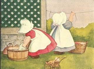 Vivere Verde: Alone di sudore: metodi per sbiancate e eliminare l'odore