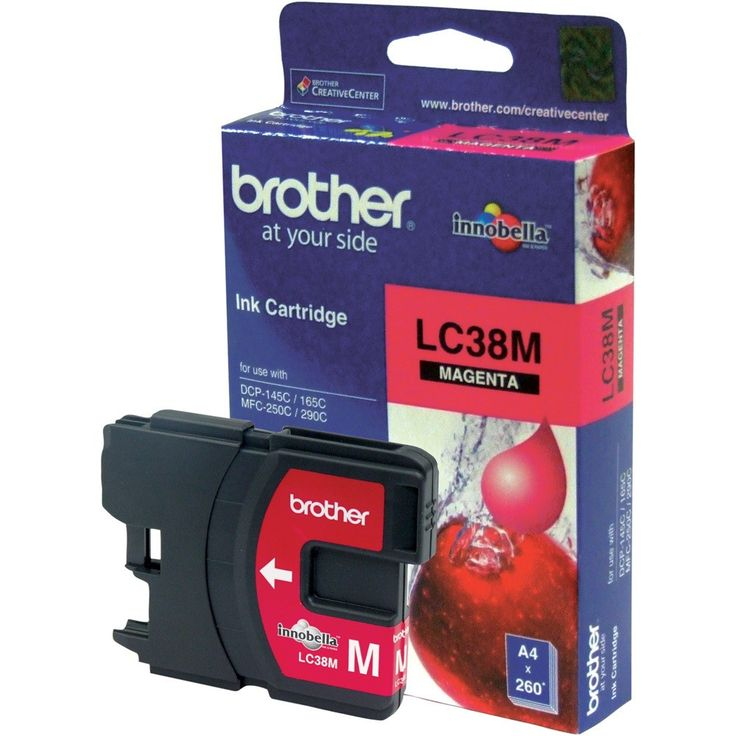 Buy high quality original #brother_ink_cartridges and #ink_cartridge from #brandinkcartridge and save your cost on #print, just shop ink online with us. we guarantee our product will serve your #printer the best. For more detail visit our website.