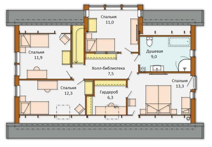 barbara2plan2.jpeg (900×623)