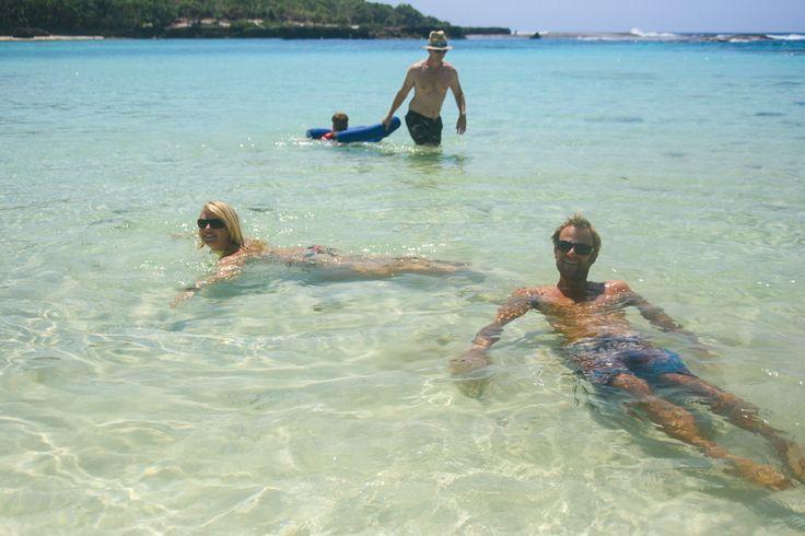 Vanuatu Exploration | 14 Days | 21 August - 3 September | Fully Flexible