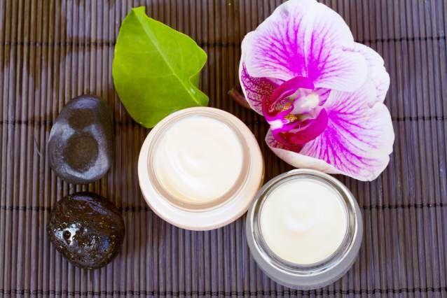 Resource Cream: una crema naturale per la cura della pelle di adulti e bambini