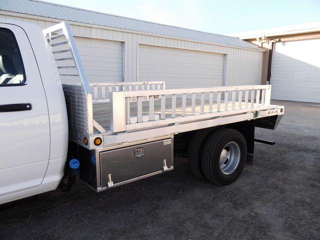 Popular Models Aluminum Truck Beds - TRB 151