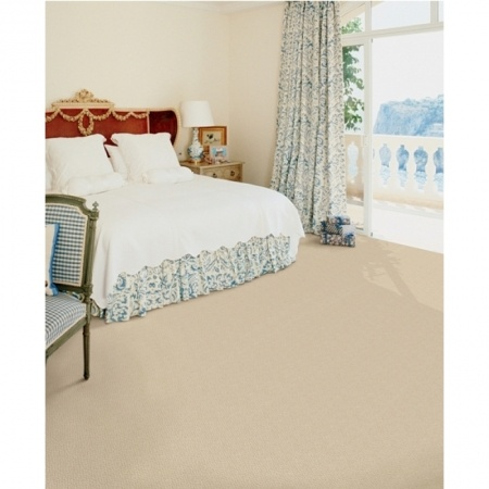 1000 Images About Commerical Carpet On Pinterest