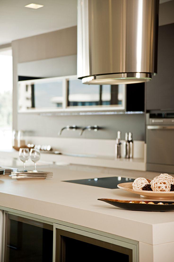 20 best images about kitchen worktops on pinterest work. Black Bedroom Furniture Sets. Home Design Ideas