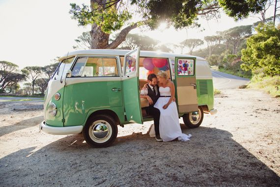 Wedding friends | Just Hitched | Picture Happiness | Kloof Road, Cape Town