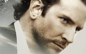 limitless - Google Search