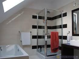 łazienka nowy dom - Szukaj w Google