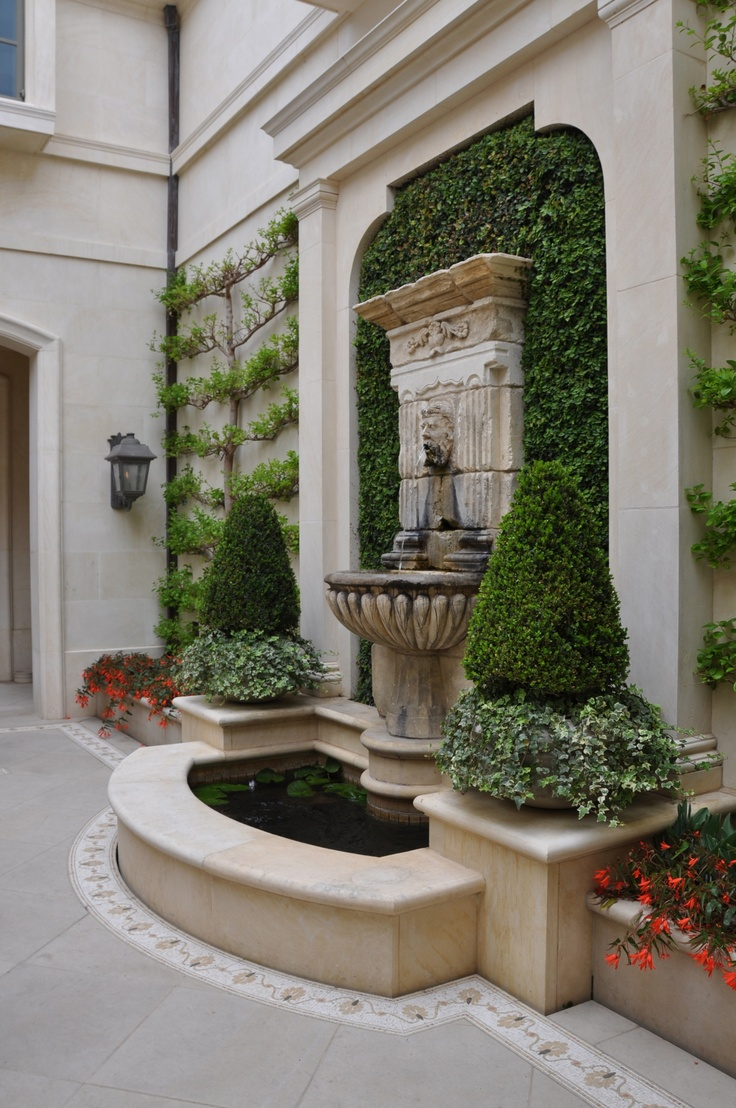 17 Best Images About Front Door Porch Renovation On