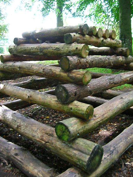 natural playscapes | natural playscape associates » project gallery
