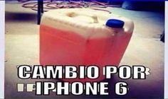 Cualquiera. | 17 Memes sobre el gasolinazo para reír mientras te aguantas el llanto