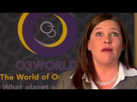 Como perdio peso Heather Hansen usando O3World. Más información aquí http://salud-natural.biz/2010/08/form/