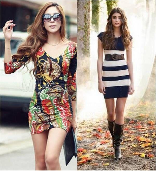 1000  images about Stylish Dresses on Pinterest - Ralph lauren ...