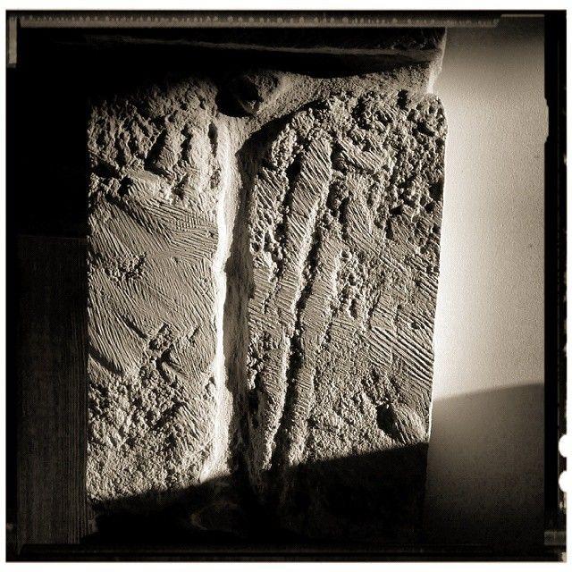 #macro #minimal #closeup #detail #fragment #sergepichii