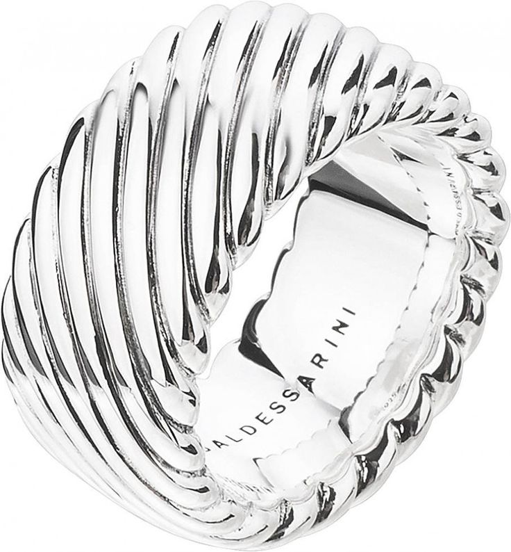 Мужское кольцо Балдесарини     Подробнее на https://www.silver-mania.ru/product/Koltso_Baldessarini,_Germaniya_va_y3010r_90_00/    кольцо, baldessarini