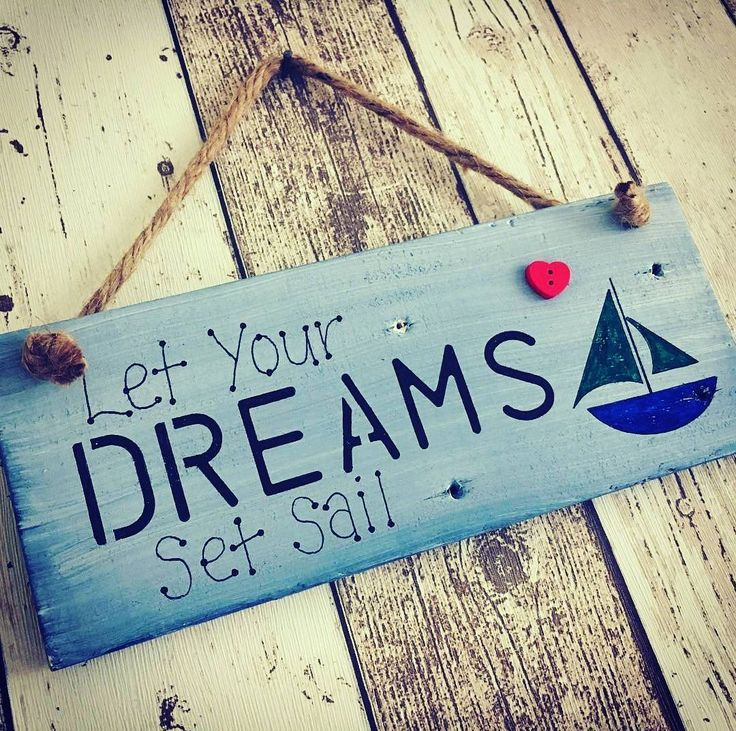 We deal in dreams. #sailingdreams Book your next #sailingholiday with #sailchecker for peace of mind. #dosomethingamazingwithsailing