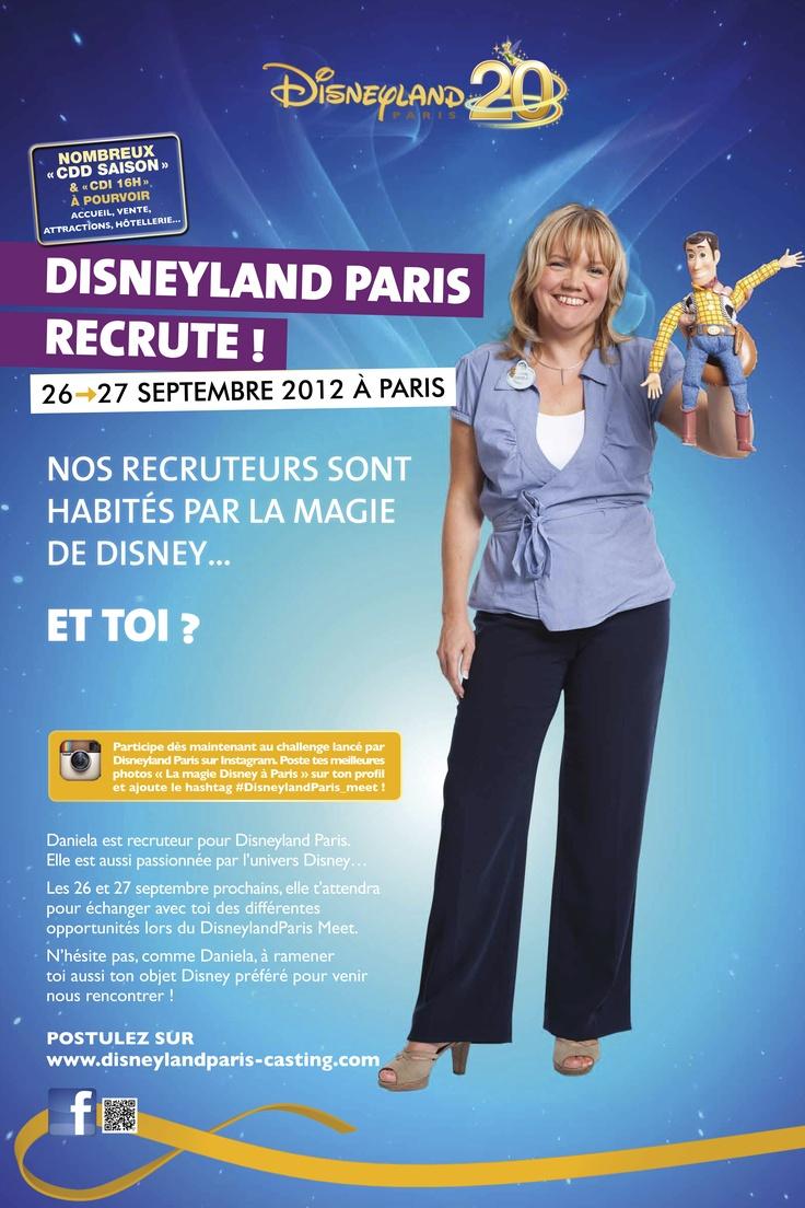 Caf Ef Bf Bd Job D  Ef Bf Bdt Ef Bf Bd Paris