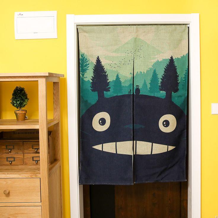 Die besten 25+ Tür vorhang Ideen auf Pinterest Hippie Vorhänge - vorhänge für wohnzimmer