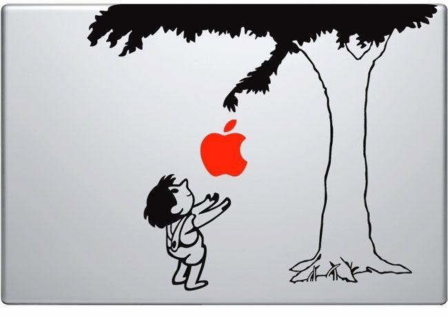 Shel Silverstein Wall Decal: 74 Best Ideas About Apple On Pinterest