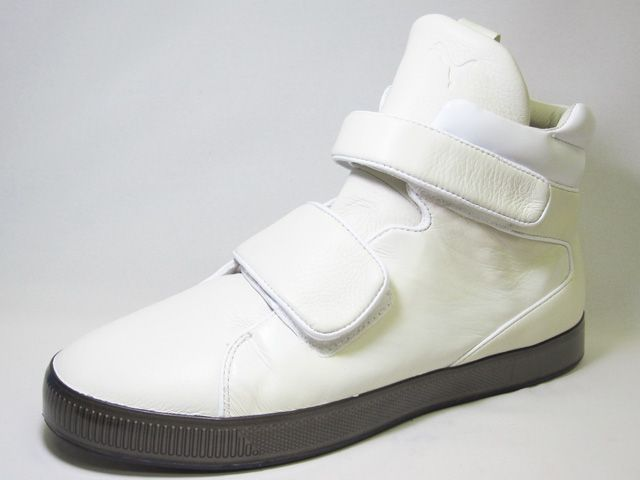 black and white high top pumas, Puma Online Store   Cheap Puma Running Shoes