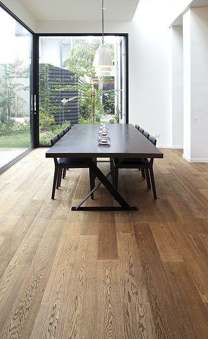 Royal Oak Floors | Timber Flooring Specialists | American Oak Floors | Product Gallery                                                                                                                                                     More