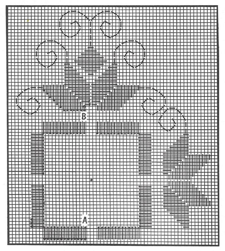 d2ebc35263bfb1dcd12ec70177b3deb6.jpg (811×904)