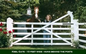 Image result for english pasture gate