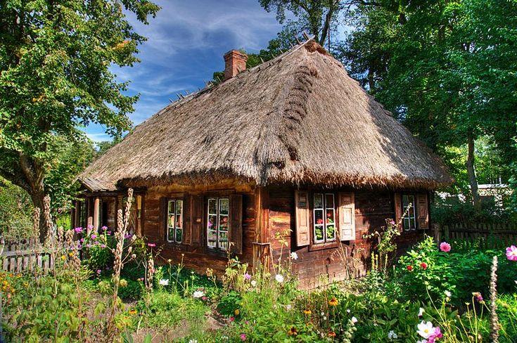 Plik:Muzeum Rolnictwa w Ciechanowcu 1.jpg