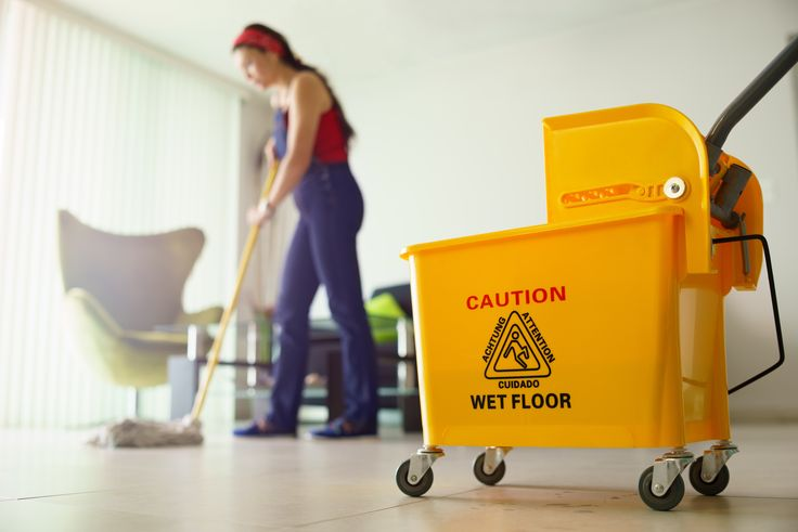 Alpha & Omega House Cleaning Services is Cleaning Company in Newberg, OR. Give us a call today at (503) 386-1835 #CleaningCompany #CommercialCleaning #MaidService #OfficeCleaning #ResidentialCleaning #CleaningServices #JanitorialServices #JanitorialCleaning #HouseCleaning #WindowCleaning #ConstructionCleaning #MoveOutCleaning #VacationHomecleaning #Newberg #Newberg97132