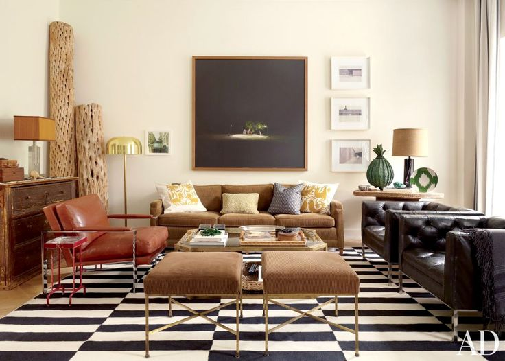 Best 25+ Masculine living rooms ideas on Pinterest   Grey ...