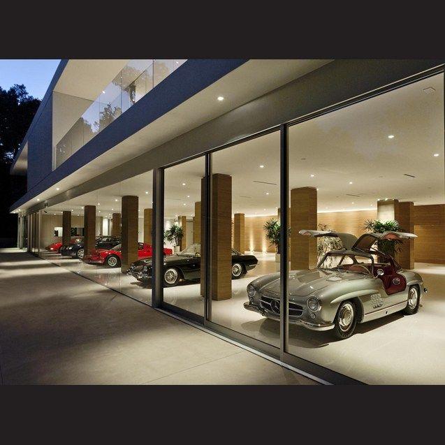 Best Home Garage Lights: 25+ Best Ideas About Car Dealerships On Pinterest