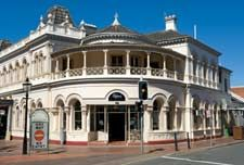 Maitland NSW #heritage