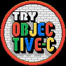 Try Objective-C. Learn the language that powers iOS and Mac apps. In this course, you'll learn the fundamental building blocks of Objective-C and explore the foundation of elegant and beautiful apps (despite the language's occasional lack of finesse). Objective-C has elements that are unlike any language you've probably experienced, so sit back and enjoy your journey into the world of Objective-C!
