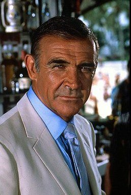 a personal opinion on sean connery as the best james bond actor Connery made a big impression on actors such as harrison ford, kevin costner  and christopher  connery's own feelings on bond in interviews has run the  gamut from bitter resentment to great fondness  although his most famous role  was that of james bond, sean connery has also maintained a  view mobile  site.