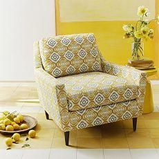1000 images about imperial yellow shaw 39 s color for West elm yellow chair