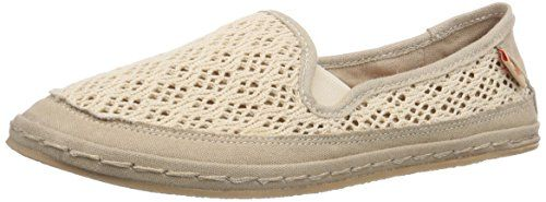 Rocket Dog WHEELIE Damen Espadrilles - http://on-line-kaufen.de/rocket-dog/rocket-dog-wheelie-damen-espadrilles