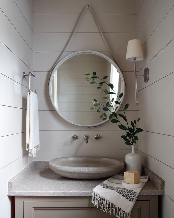 Beautiful Bathrooms Sydney 25+ best ideas about bathroom renovations sydney on pinterest