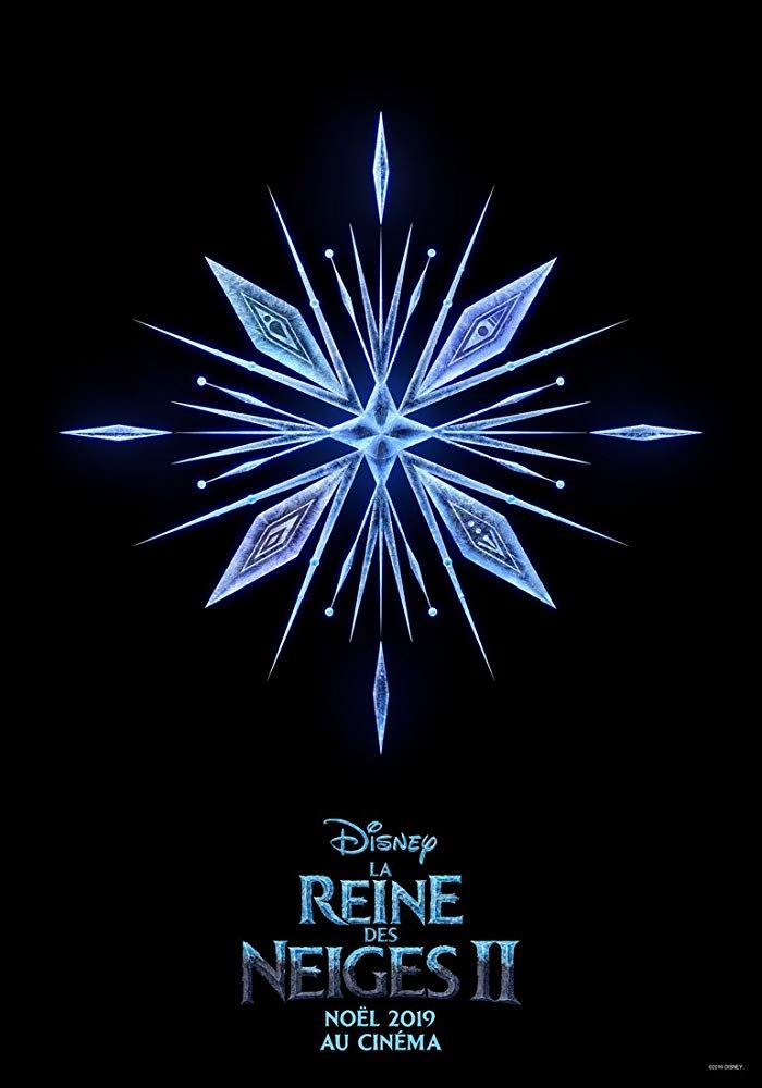 Full Watch Frozen 2 2019 Online Movie Free Full Movies Movie Posters Movies Online
