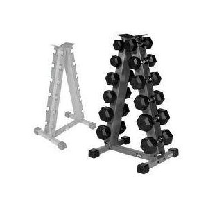 Best 25 Weight Rack Ideas On Pinterest Small Exercise