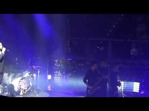 MARCO MENGONI- MengoniLive2015- Zoppas Arena ,Conegliano-  23/5/2015 - G...