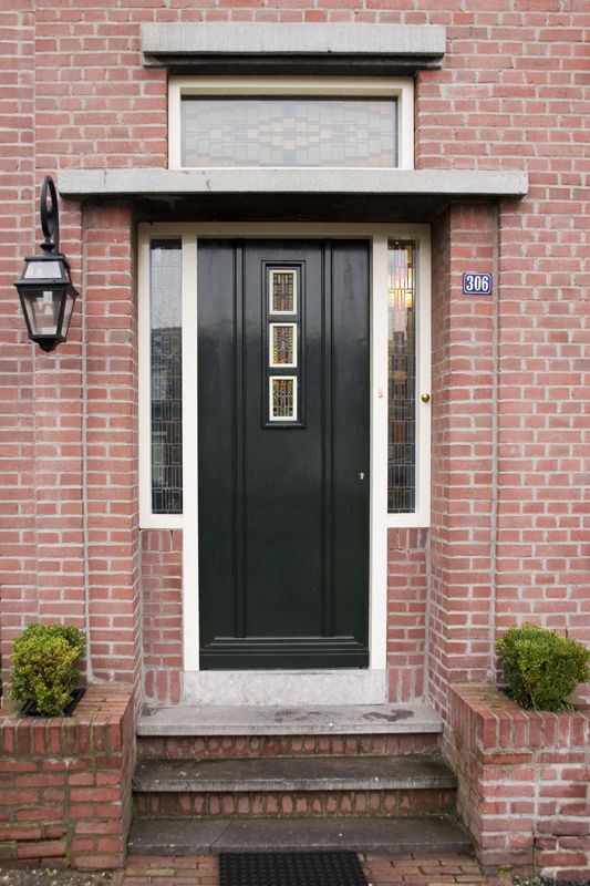 ://.janssen-timmerbedrijf.nl/fotos/upload/ & 42 best Front doors images on Pinterest Pezcame.Com