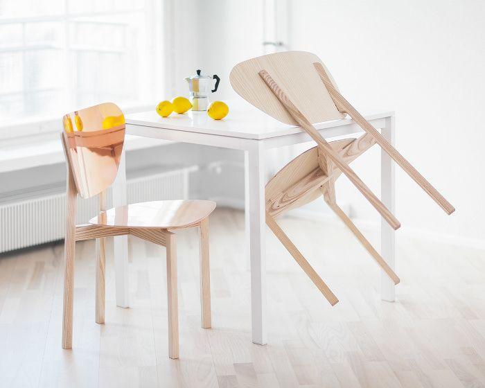 Cool Furniture Design Cool Design Inspiration