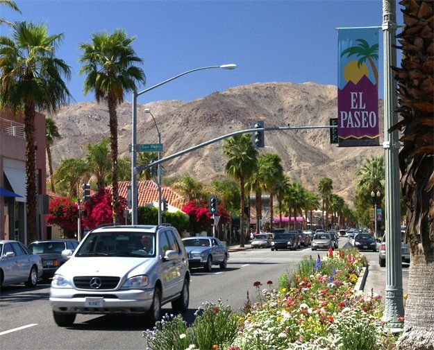 17 Best Images About Palm Springs Life On Pinterest Pool
