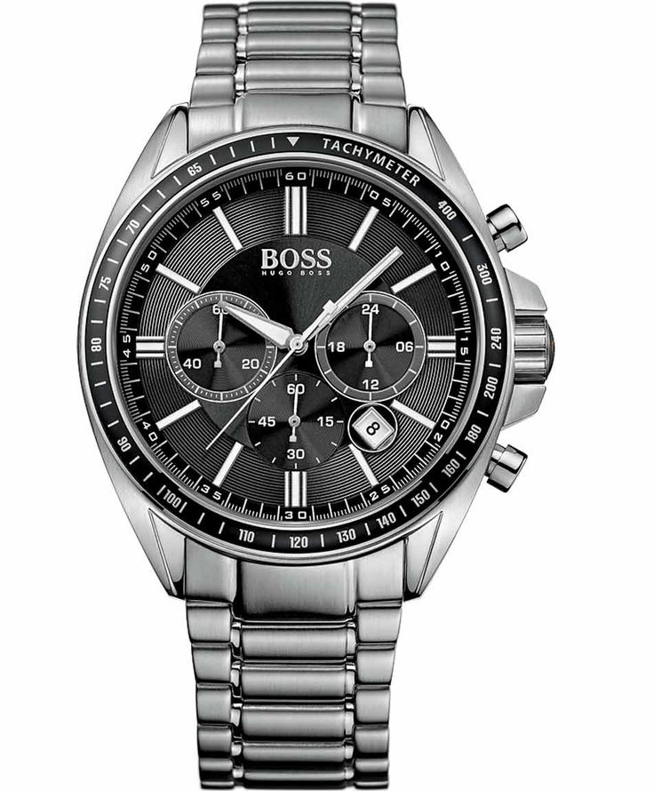 http://www.gofas.com.gr/el/mens-watches/boss-black-chrono-stainless-steel-bracelet-1513080-detail.html