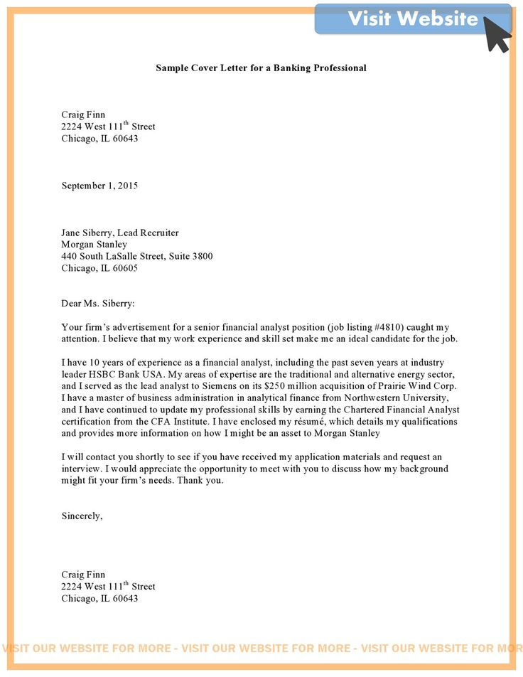 executive chef cover letter examples in 2020 | Cover ...