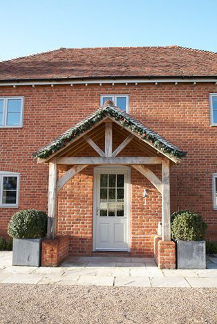 Mortice and tenon doorset supplied by PDS offering high quality timber doors timber windows and & 17 best PDS Doorsets images on Pinterest | Timber windows Bespoke ...