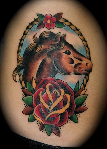 best 25 grandparents tattoo ideas on pinterest memorial tattoos mom memorial tattoos grandma. Black Bedroom Furniture Sets. Home Design Ideas